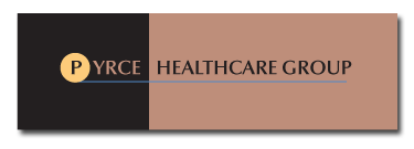 Pyrce Healthcare Group